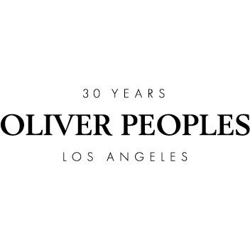 Oliver Peoples Women's Eyeglass Frames