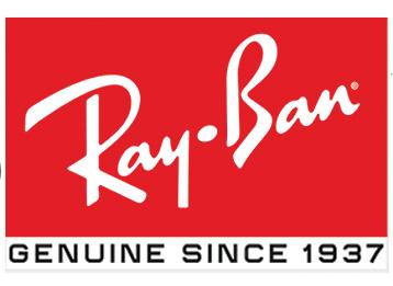Ray-Ban Women's Eyeglass Frames