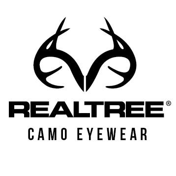 Realtree Women's Eyeglass Frames